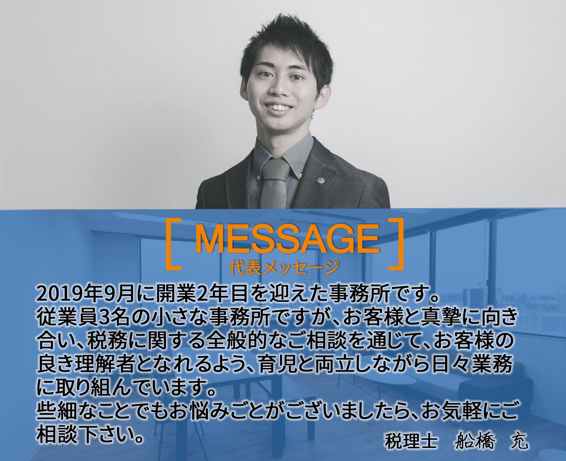 プロフィール画像2